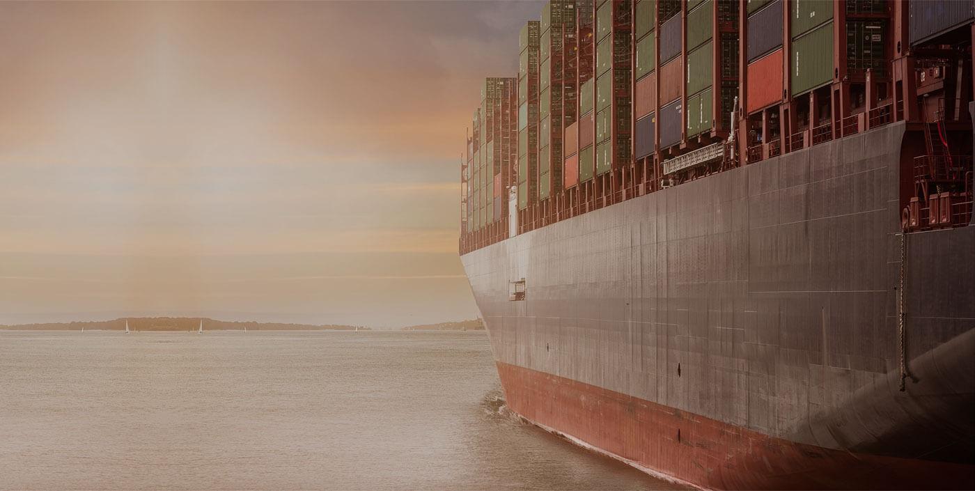 开创国际进出口贸易品牌 开展新模式, 新品牌
