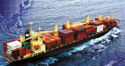 Best plus group customs clearance broker