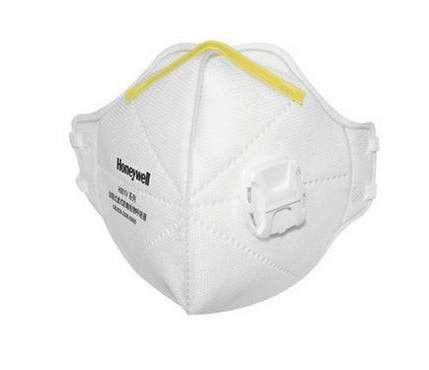 Medical surgical mask Supplier