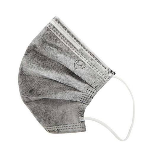active Carbon Mask