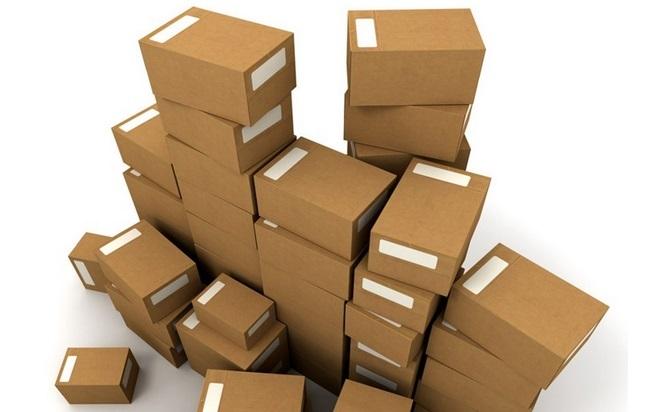 UAE Cross-Border E-Commerce Logistics