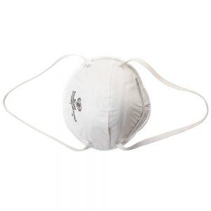 N95 MEDICAL surgical masks