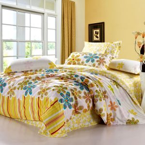 Home Textiles factory