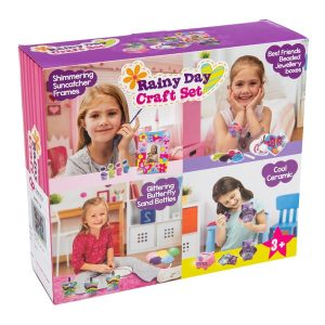 Toys Hobbies Gifts Crafts factory