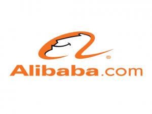 alibaba factory Trading company