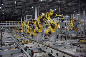 factory benifit sourcing