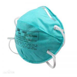 Medical Respirator manufacturer China