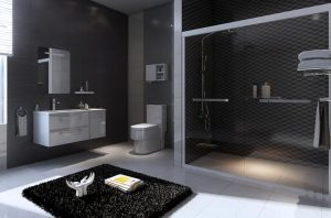 Best Foshan Sourcing Company